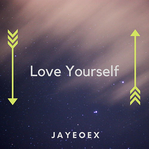 Love Yourself by Jayeoex