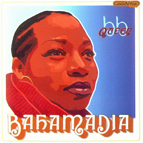 BB Queen de Bahamadia