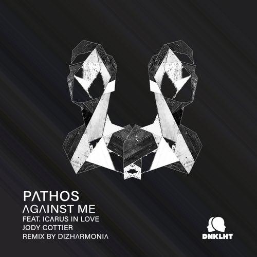 Pathos - Single by Against Me!