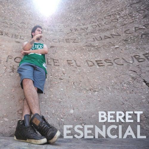 Esencial de Beret