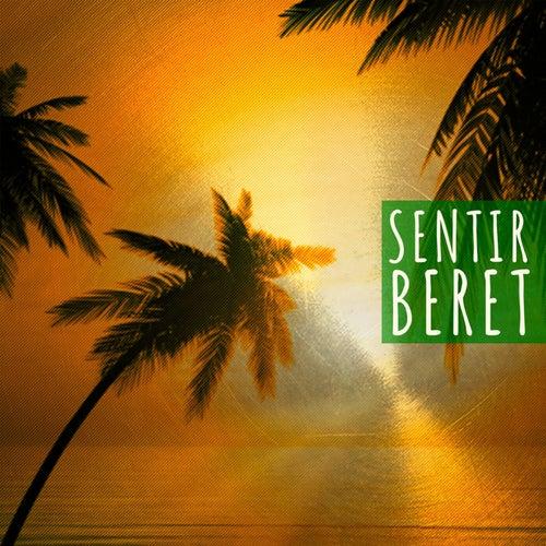 Sentir by Beret