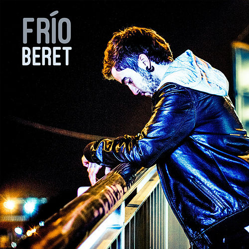 Frío by Beret