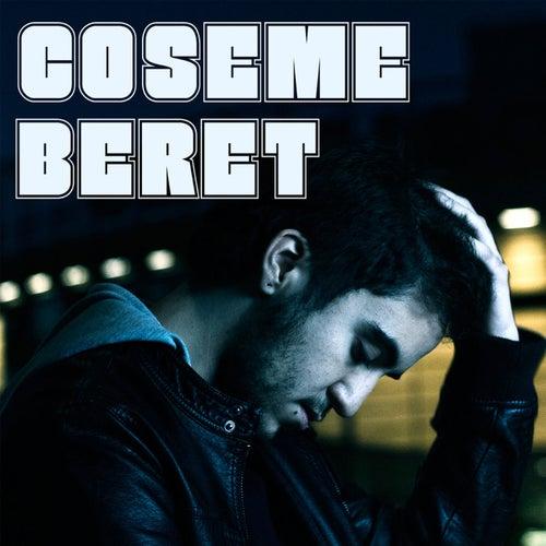 Cóseme by Beret