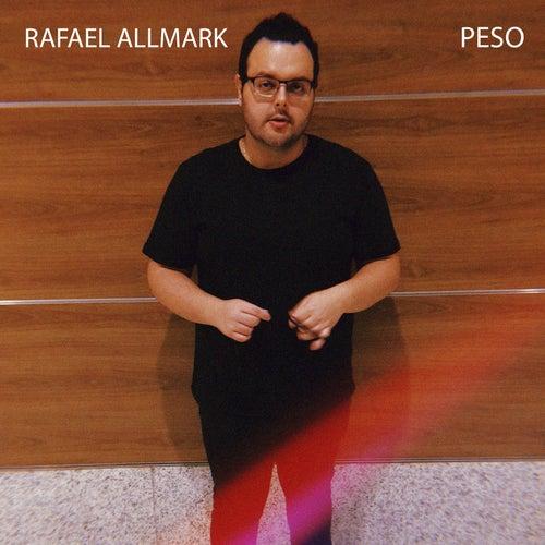 Peso de Rafael Allmark