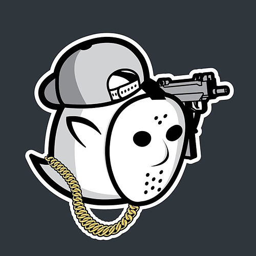 The Lost Tapes von Ghostface Killah