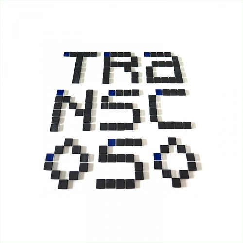 Transcoso by The Expansions