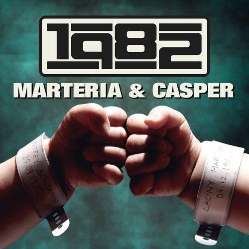 1982 von Marteria