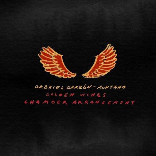 Golden Wings (Chamber Arrangement) de Gabriel Garzón-Montano