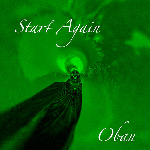 Start Again de Oban