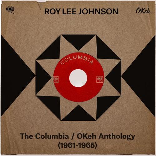The Columbia / OKeh Anthology (1961-1965) de Roy Lee Johnson