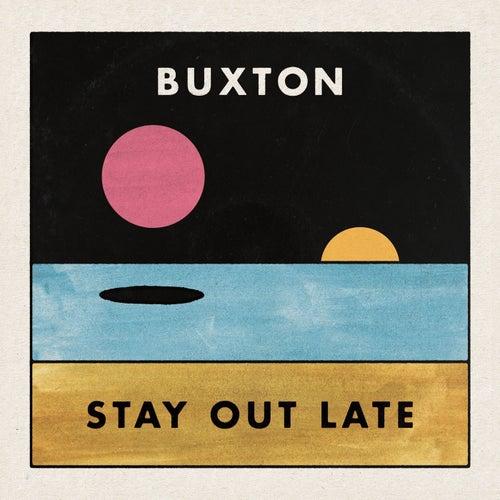 Jan by Buxton
