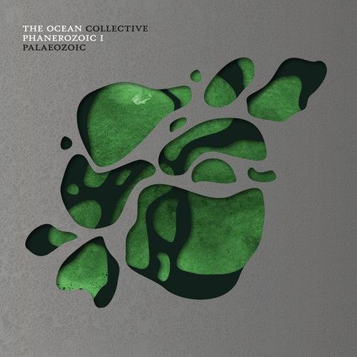 Cambrian II: Eternal Recurrence de The Ocean