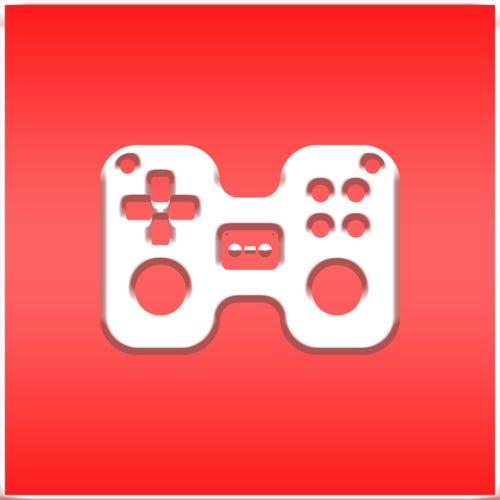 CleanJAI Gaming, Vol. 5 by CleanJAI Gaming