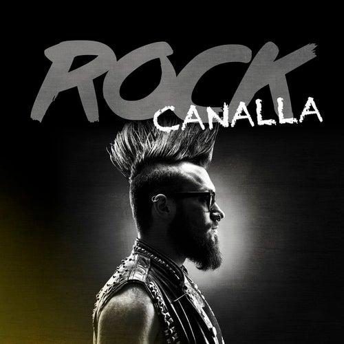 Rock Canalla de Various Artists