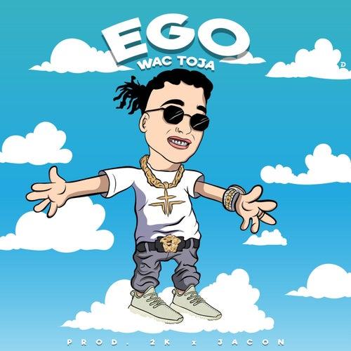 Ego von Wac Toja
