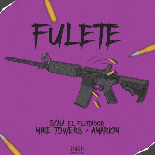 Fulete by Sou El Flotador