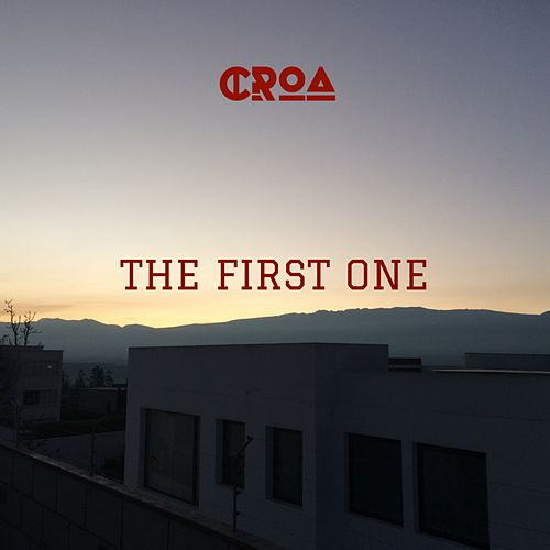 The First One de Croa