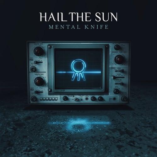 Glass: Half Empty by Hail The Sun