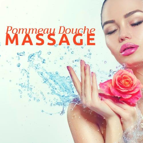 Pommeau Douche Massage: Massage Zen, Massage Japonais Visage de Zen Lee