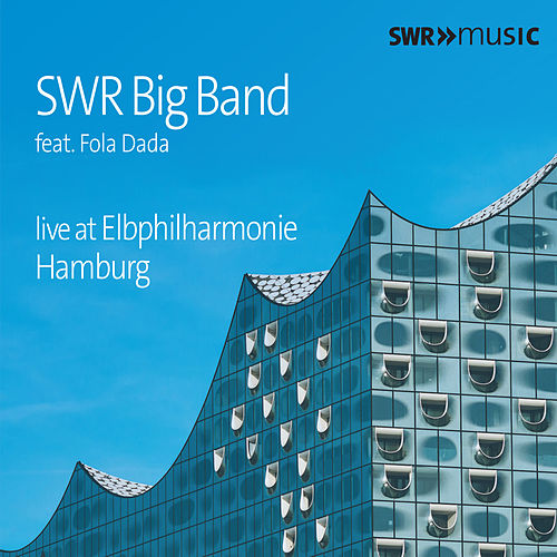 Live at Elbphilharmonie Hamburg von Various Artists