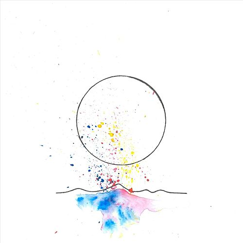 Confetti by Casey Dubie