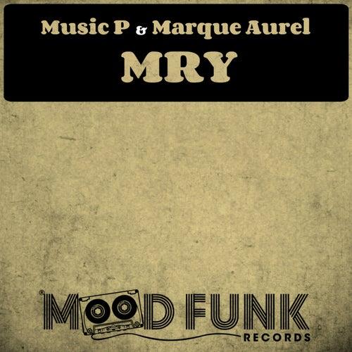 Mry von Music P
