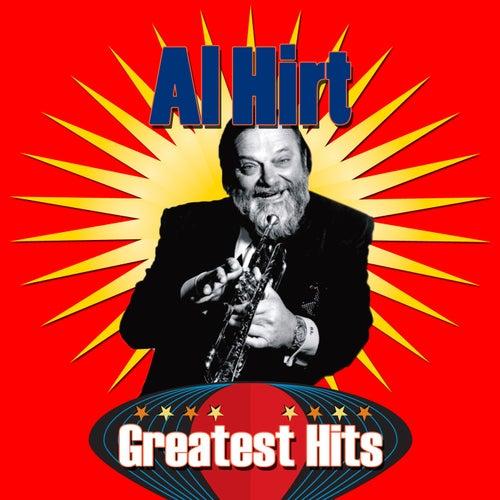 Greatest Hits de Al Hirt