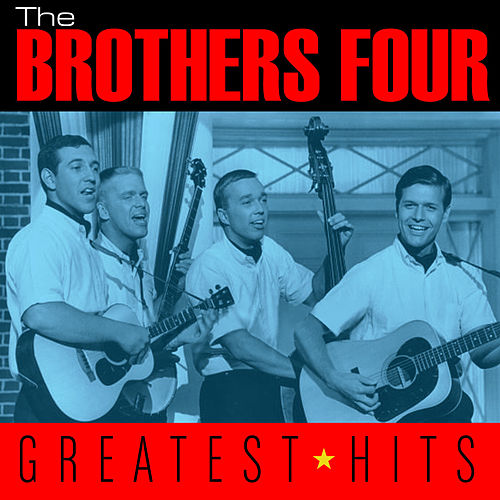 Greatest Hits de The Brothers Four