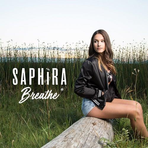 Breathe von Saphira