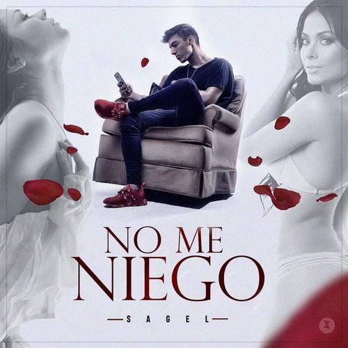No Me Niego by Sagel