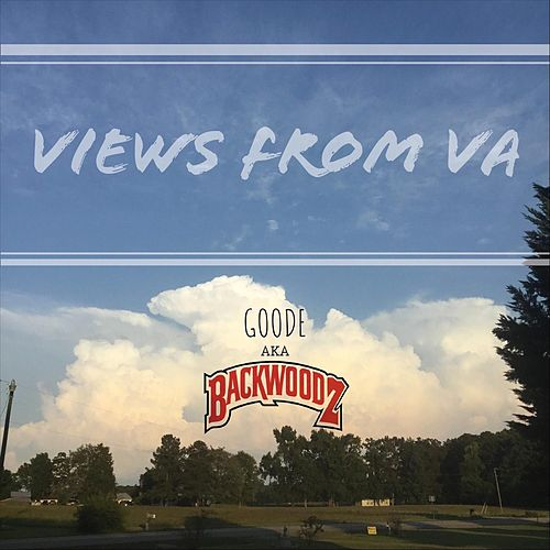 Views from VA by Goode