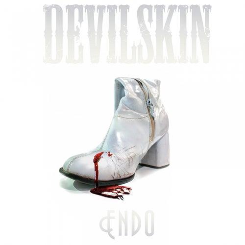 Endo by Devilskin