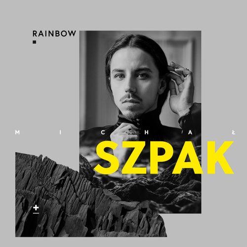 Rainbow by Michal Szpak