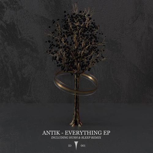 Everything de Antik