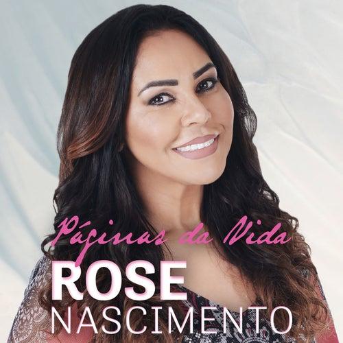 Páginas da Vida de Rose Nascimento