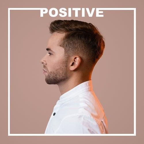 Positive de MA2X