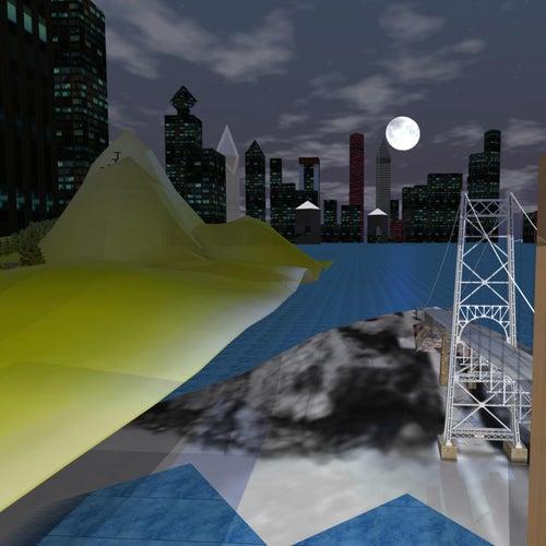 Return To Dream City by Wintersleep
