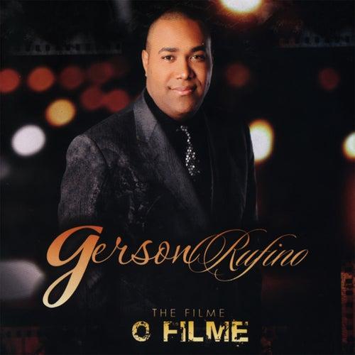 O Filme by Gerson Rufino