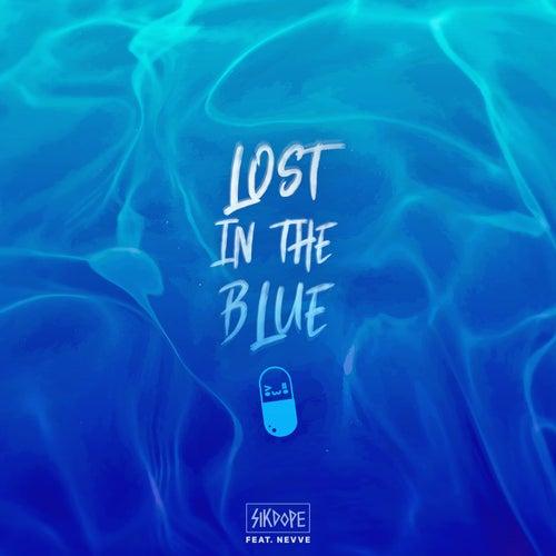 Lost in the Blue von Sikdope
