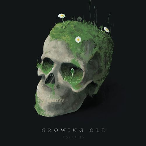 Growing Old by Polarity