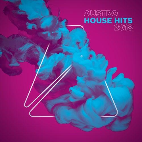 Austro House Hits 2018 de Various Artists