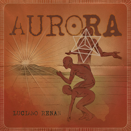 Aurora de Luciano Renan
