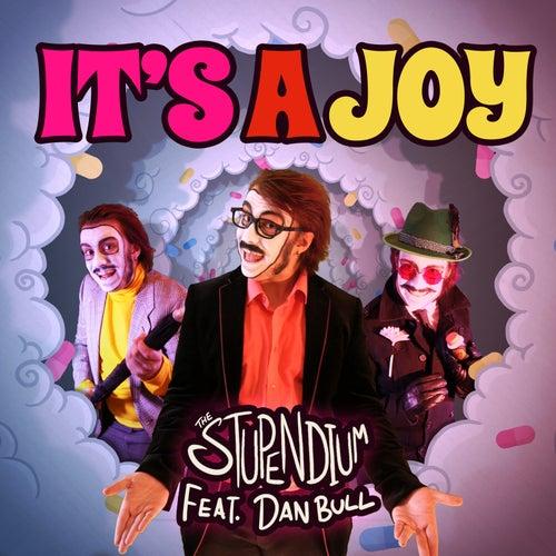 It's a Joy by The Stupendium