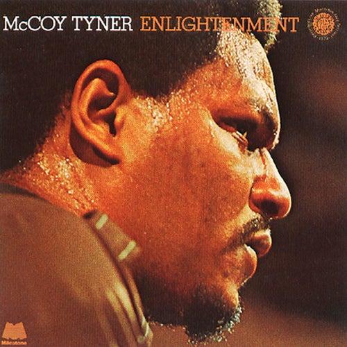 Enlightenment by McCoy Tyner