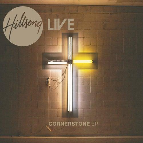 Cornerstone EP (Live) de Hillsong Worship