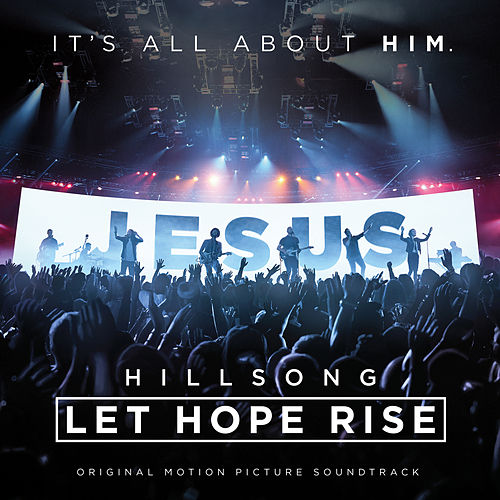 Touch The Sky (Hillsong UNITED: Live at The Forum) by