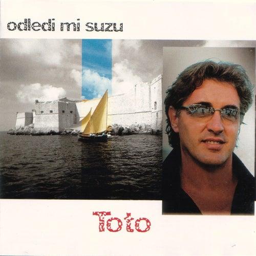 Odledi Mi Suzu by Toto