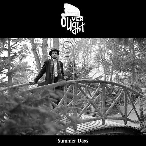 Summer Days by Oliver Light