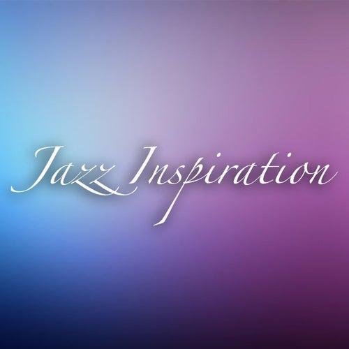 Jazz Inspiration de Various Artists