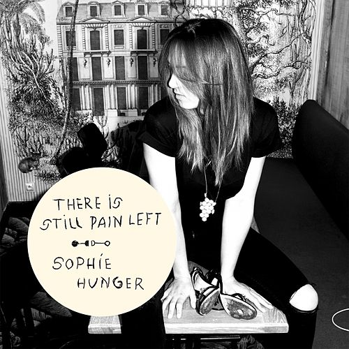 There Is Still Pain Left by Sophie Hunger